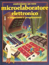 Libro sull'Amico 2000