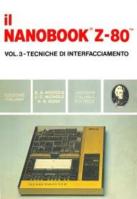 Il Nanobook Z-80 V.3