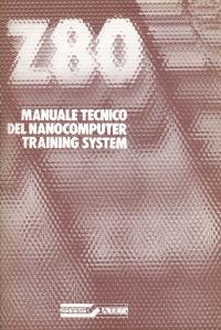 Manuale tecnico