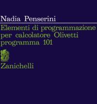 Libro programmazione P101