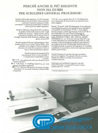 GP Modello-T ad Bit-6 Feb-1980 small