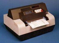 Franco Nervegna - 1976–1986 Dieci anni di MAEL Computer