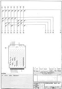 Documento tecnico Elea 9003